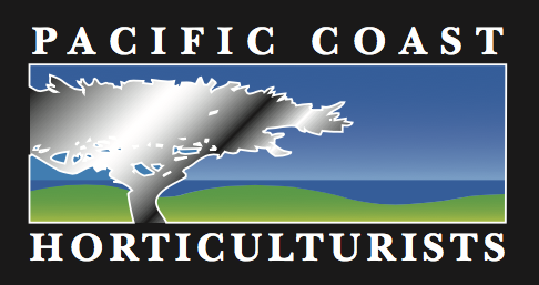 Pacific Coast Horticulturists